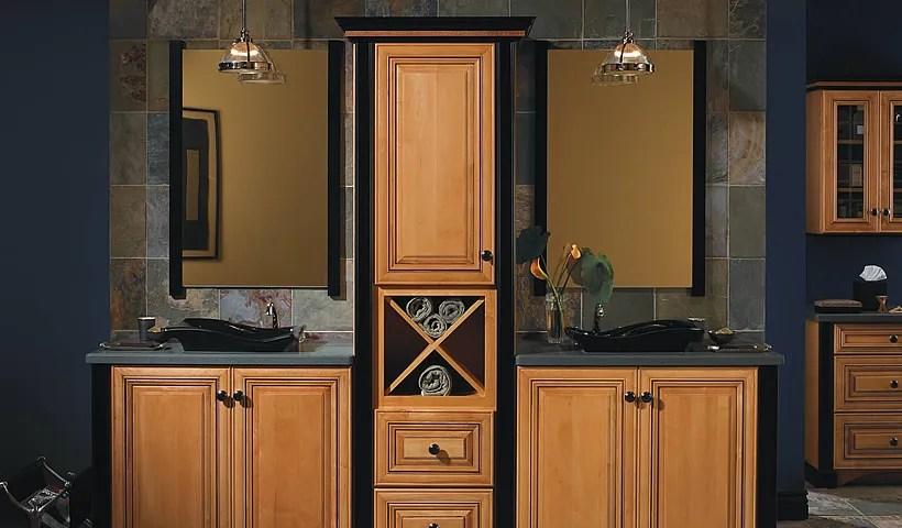 Merillat Cabinets Classic Vs Masterpiece | Scifihits.com