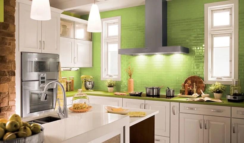 Merillat Cabinets Colors | Nrtradiant.com