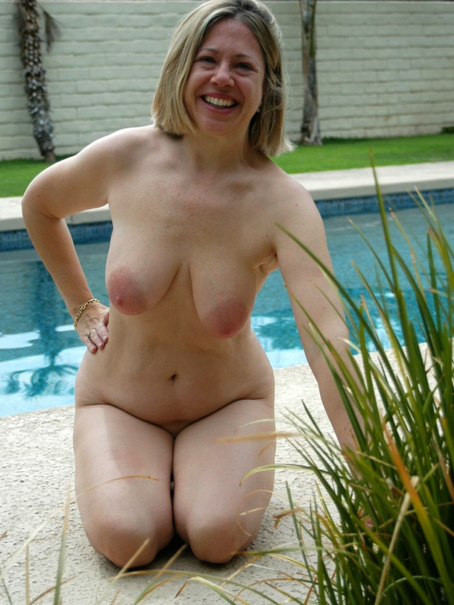Collagegirlsex Video Girls Of Ucf Topless