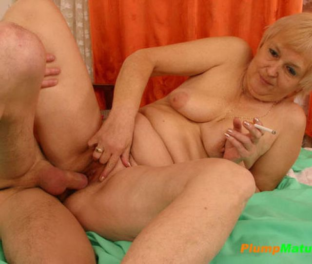 She Gets Fucked By A Young Guy Her Pussy Is Very Large And Her Boobs Are Very Large Free Porn Videos Very Fat Woman Getting Fucked Luxuretv