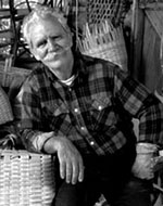 North Country Stories with Bill Smith