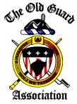 TOGA_Small_Logo