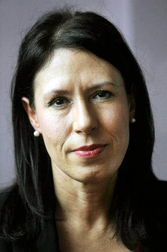 "Debbie Abrahams MP: ""WE must continue to be the party of the many not just a privileged few"""
