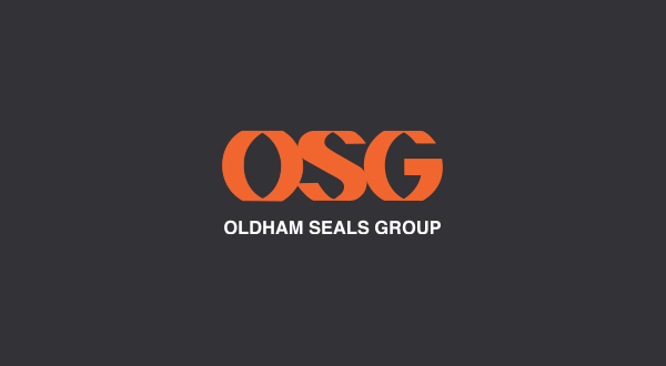 Oldham Seals Group at DSEI 2019