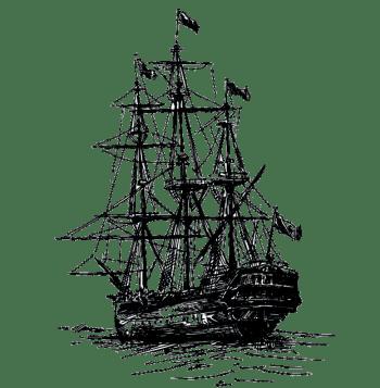 Old Harbor Insurance