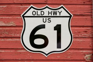 red_hwy61