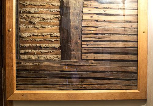 wall detail thumbnail