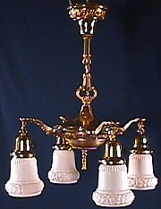 Victorian Antique Light Fixtures Victorian Antique Ceiling Light Fixtures