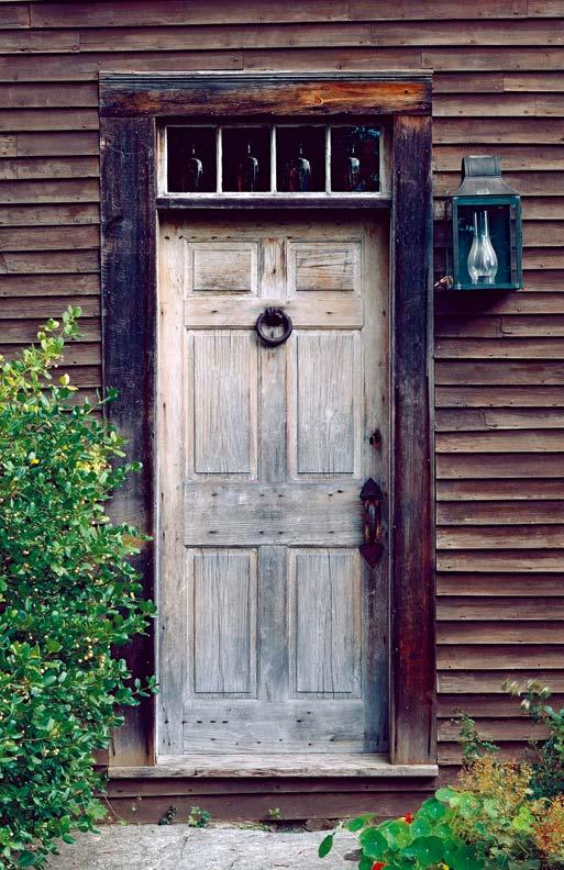 6 Options For Historic Porch Lights Restoration Amp Design