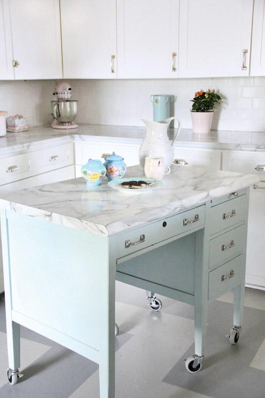 Island Online Own Kitchen Your Design