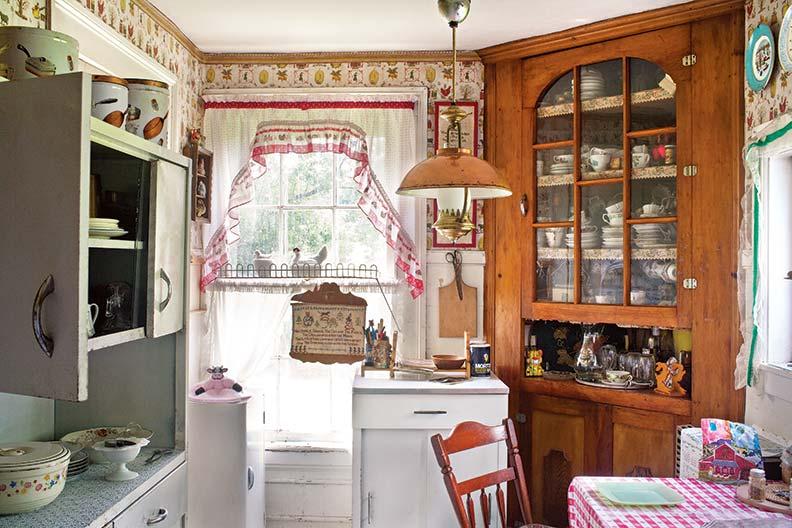 How To Design A Farmhouse Kitchen Restoration Amp Design