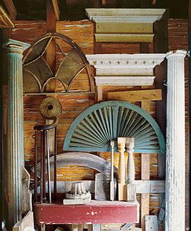 Best Online Home Decor Magazines