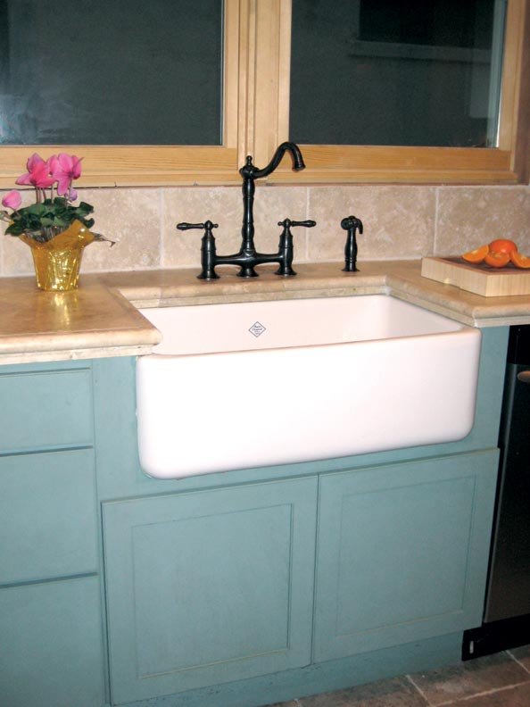 adventures in installing a kitchen sink old house on kitchens with farmhouse sinks id=98435