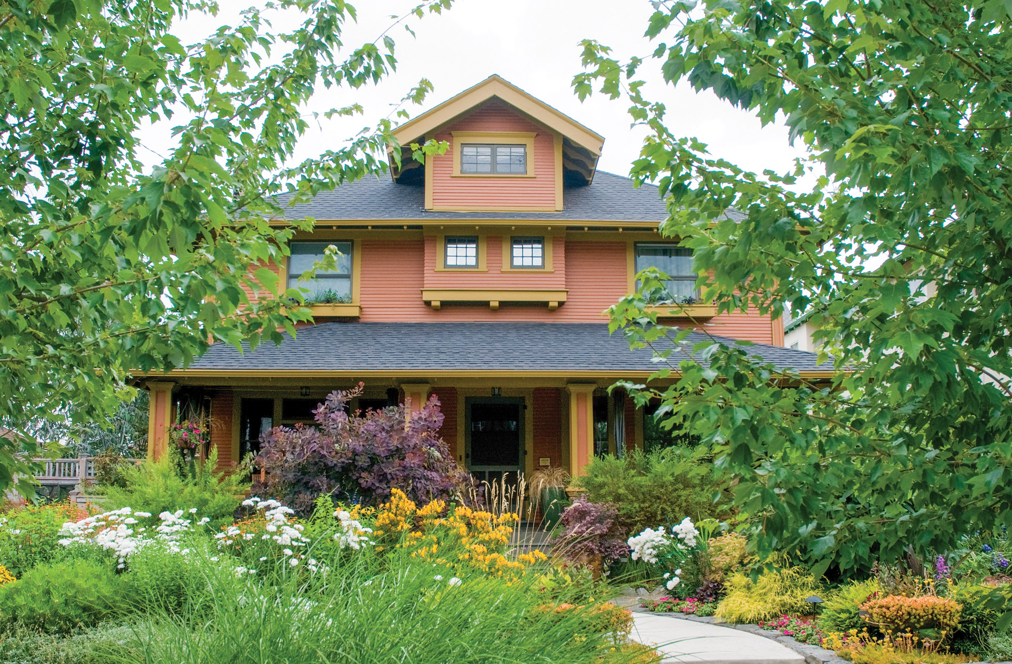 Best Home Decor Magazines