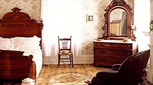 Home interior design photo gallery