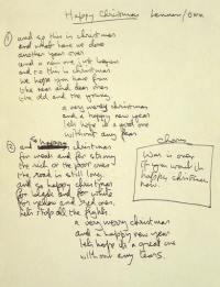 https://i1.wp.com/www.oldiesmusicblog.com/wp-content/uploads/John_Lennon_Happy_Christmas_Lyrics4.jpg?w=200