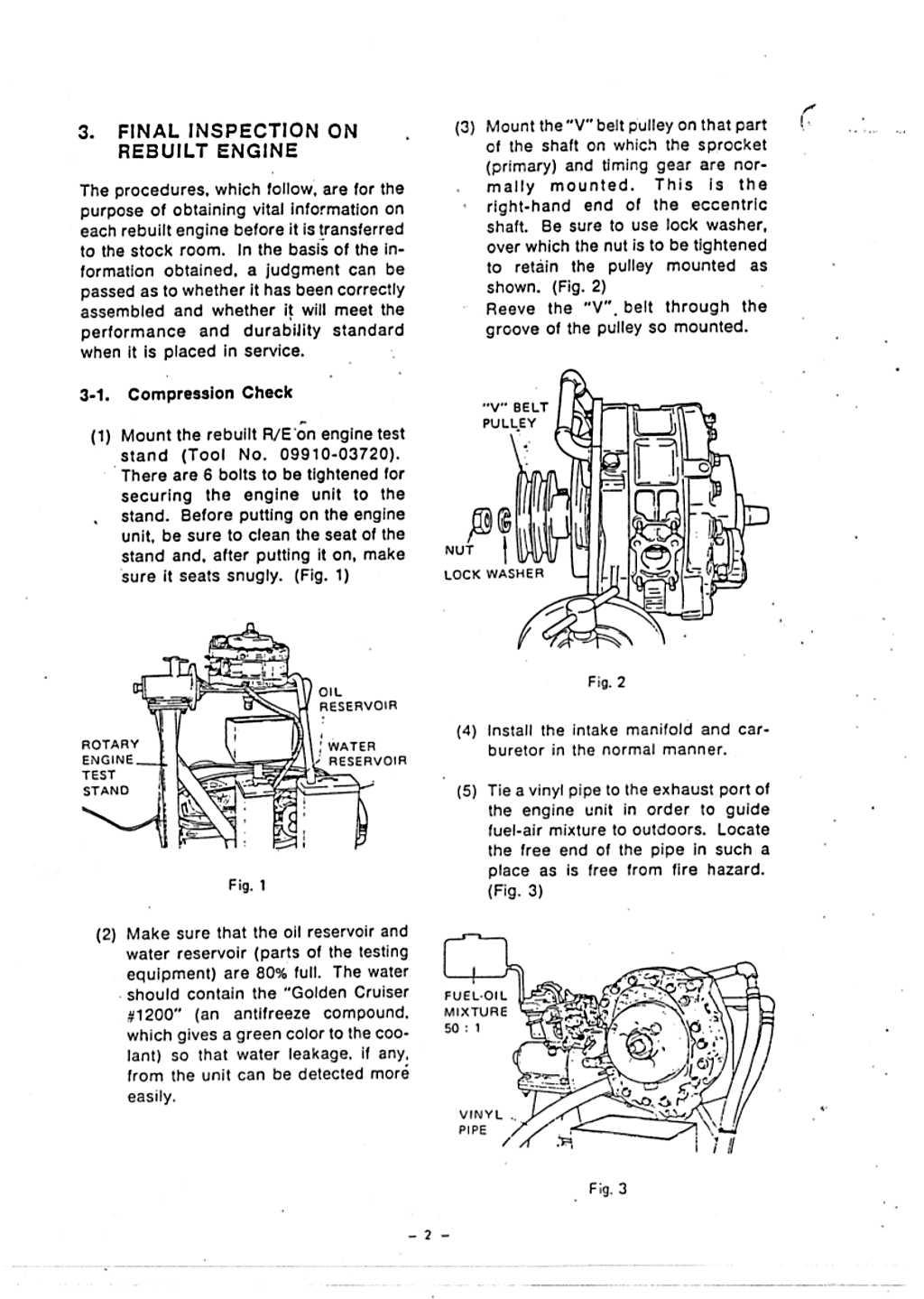 Manual B7500 Kubota Ebook Robin Subaru Ec12 Fuel Lubricant Float Carburetor Type Parts Diagram Array Beko Ca5411ffs Rh Pureroseoil Us