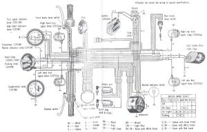 T250T350 Service Manual