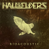 Bioacoustic