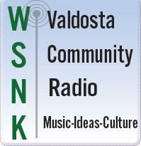 WSNK logo 2