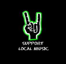 Support 2