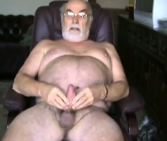 Beautiful Booby Girl Sex