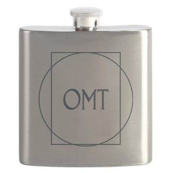 OMT Flask