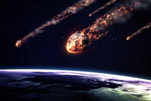This Saturday, an invisible rogue planet will NOT bring about the Rapture