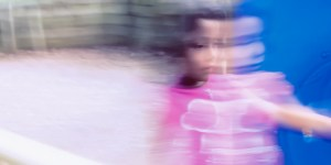 Finding Focus In A Blurred World