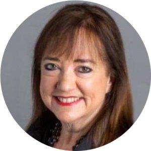 Denise Denise Oliva - Treasurer | Old Metairie Garden Club