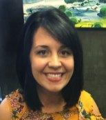 Kellyn Queyrouze - Farmer Market Director