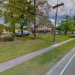Bayou Park on Metairie Road | Old Metairie Garden Club