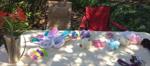 Old Metairie Garden Club Easter Egg Hunt - 53