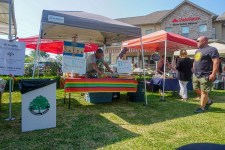 Farmers Arts Metairie Market 18 | Old Metairie Garden Club
