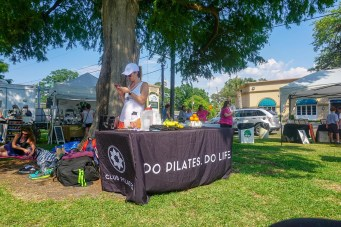 Farmers Arts Metairie Market 20 | Old Metairie Garden Club