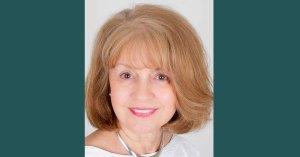 Patricia LaBruyere   Old Metairie Garden Club