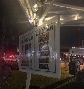 Movie Night Nov 2018-2 | Old Metairie Garden Club