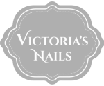 Victoria's Nails   Old Metairie Garden Club