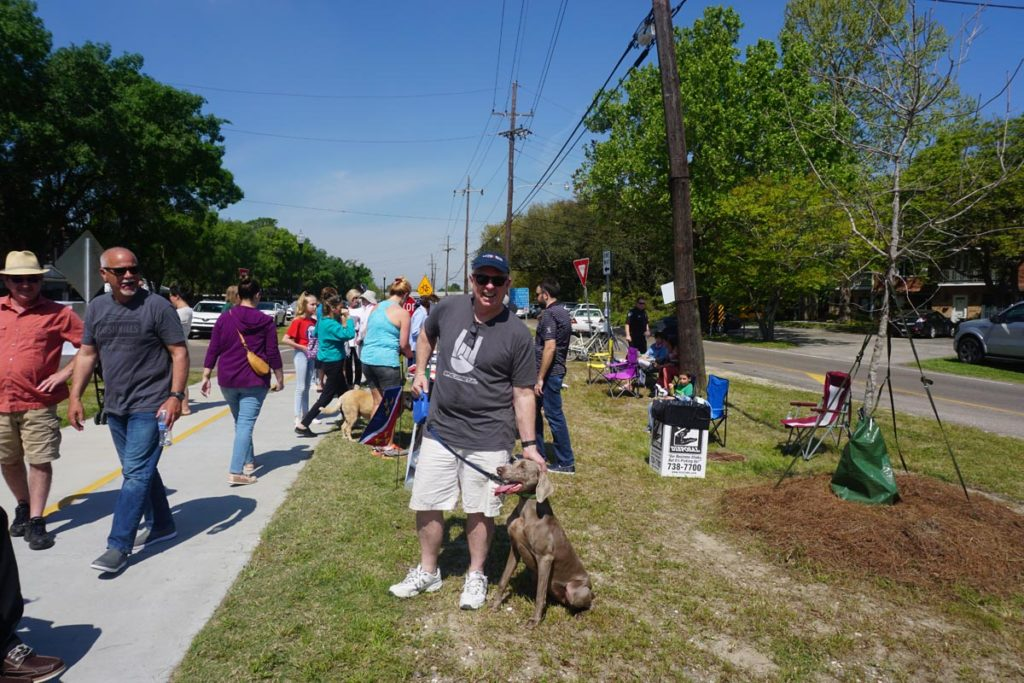 OMGC Spring Arts Festival Photo 60 | Old Metairie Garden Club