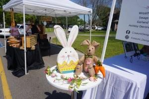 OMGC Spring Arts Festival Photo 56 | Old Metairie Garden Club