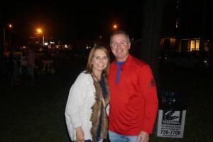 OMGC Movie Night Photo 22 | Old Metairie Garden Club