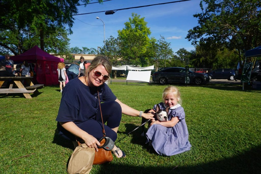 Farmers Arts Metairie Market April 16, 2019 photo 115 | Old Metairie Garden Club