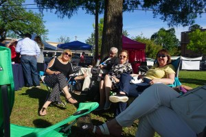 Farmers Arts Metairie Market April 16, 2019 photo 101 | Old Metairie Garden Club