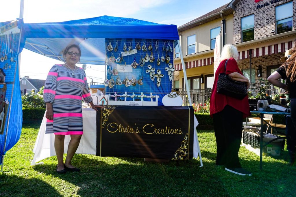 Farmers Arts Metairie Market April 16, 2019 photo 95 | Old Metairie Garden Club