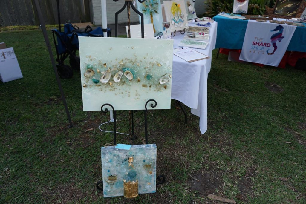 Farmers Arts Metairie Market April 16, 2019 photo 78 | Old Metairie Garden Club