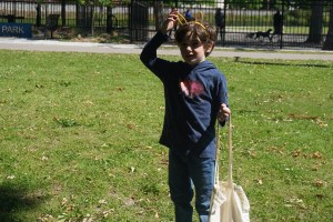 Old Metairie Garden Club Easter Egg Hunt 2019 photo 49