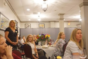 Old Metairie Garden Club General Meeting 4/23/2019 photo 7