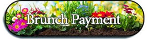 Bloomin' Brunch Payment | Old Metairie Garden Club