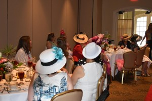 Bloomin' Brunch Photo 35 | Old Metairie Garden Club
