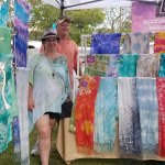 Farmers Arts Metairie Market September, 2019 | Old Metairie Garden Club